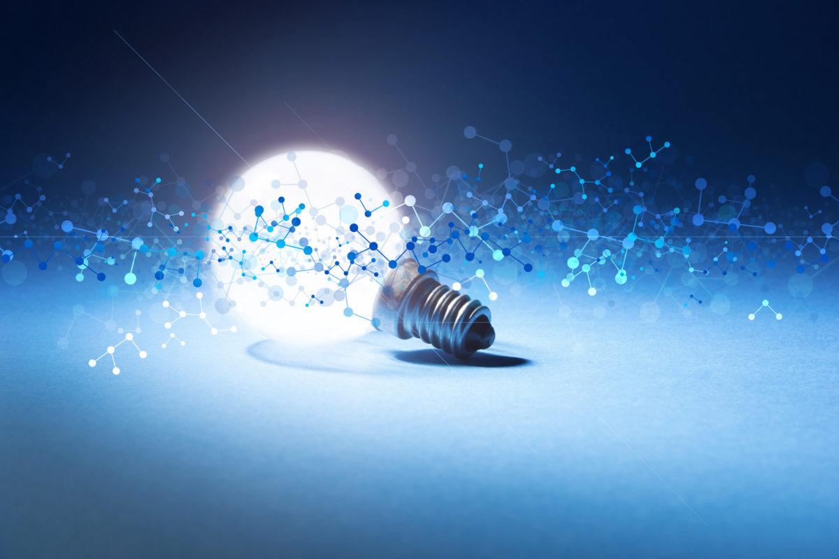 Durchbruch in der Neutrino-Forschung – Subatomare Teilchen mit enormer Energie