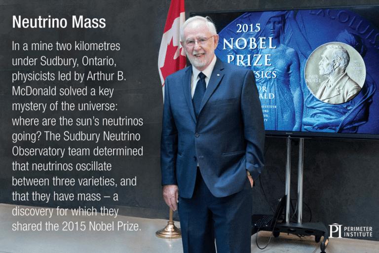 Neutrino Energie, die Weltsensation, die vor Kurzem noch von den Meisten für technisch-physikalisch unmöglich gehalten wurde, startet nun durch