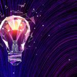 Neutrino Energy: Die deutsche Politik verschläft die technischen Innovationen im Energiebereich