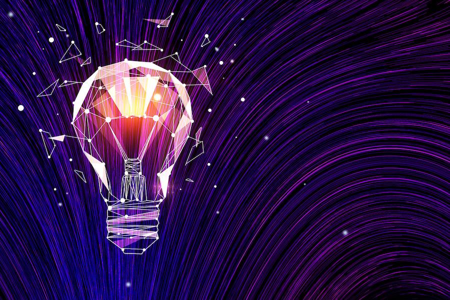 Die deutsche Politik verschläft die technischen Innovationen im Energiebereich