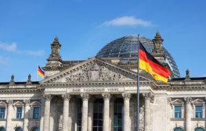 Berlin ist die vierte deutsche Großstadt, die zu Diesel- Fahrverboten verurteilt wurde.