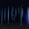 Warum beeinflusst das Neutrino unser Weltmodell?