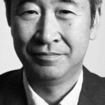 Takaaki Kajita