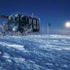 IceCube Observatorium