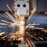 Nutech Laserfertigung